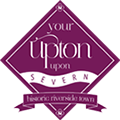 Your Upton upon Severn